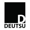 DEUTSU GmbH