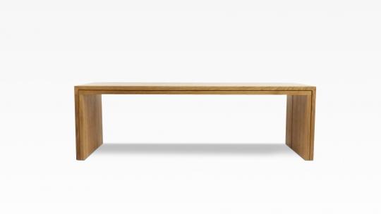 WaYo |  Esstisch ( Umbau in einen Schreibtisch möglich )