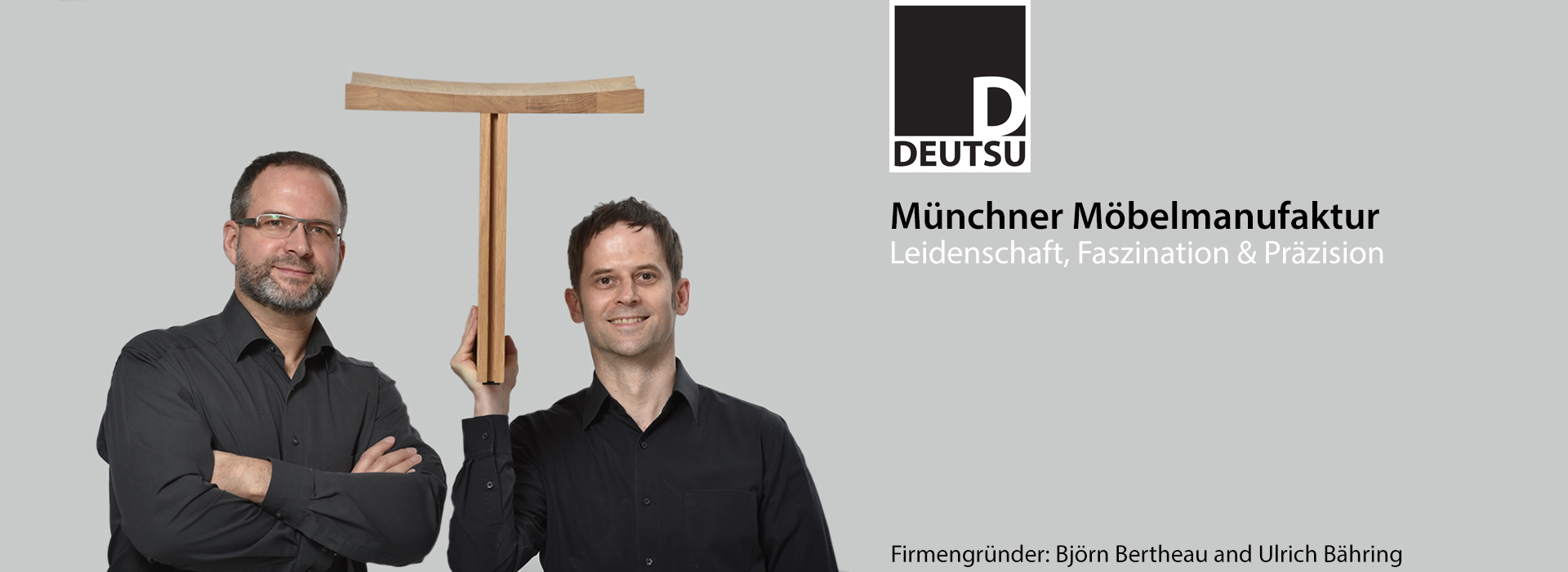 06-ueber-Slider-04