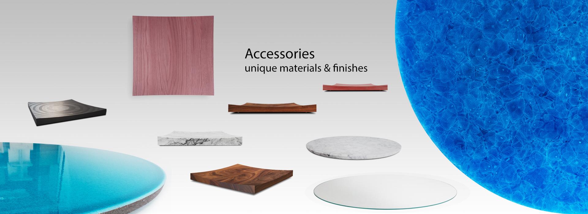 04-Accessoires-Slider-01