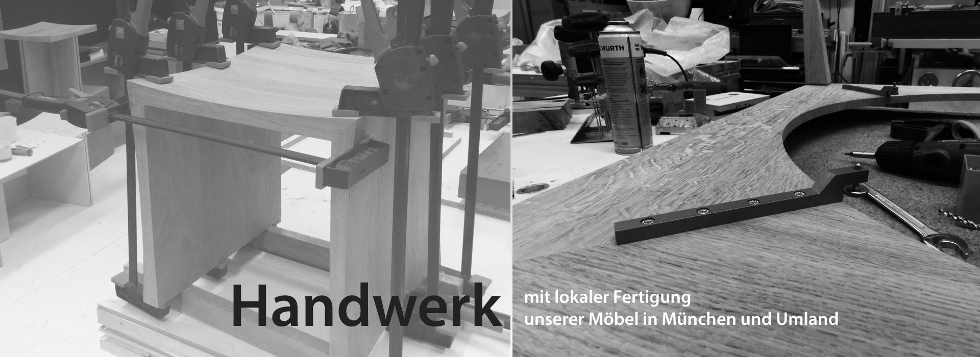 06-ueber-Slider-01